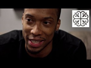 Montreality: Black Milk Interview
