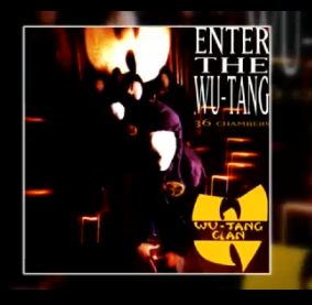 Rap Fix Live: Wu-Tang Clan Special