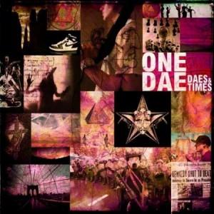 One Dae –