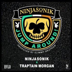 Ninjasonik –