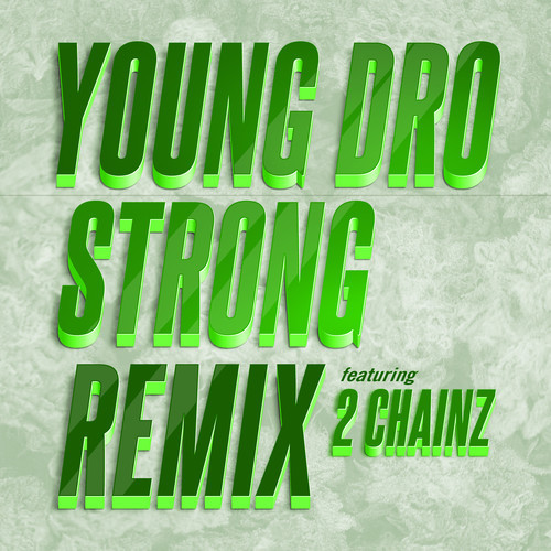 Young Dro -