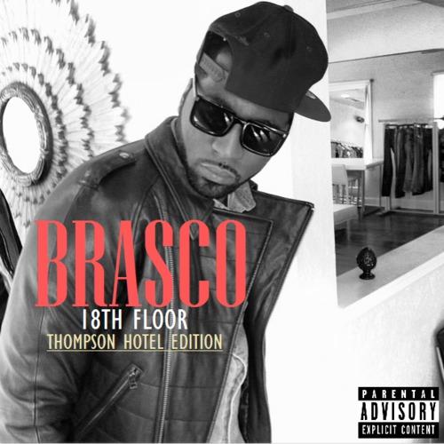 BK Brasco –