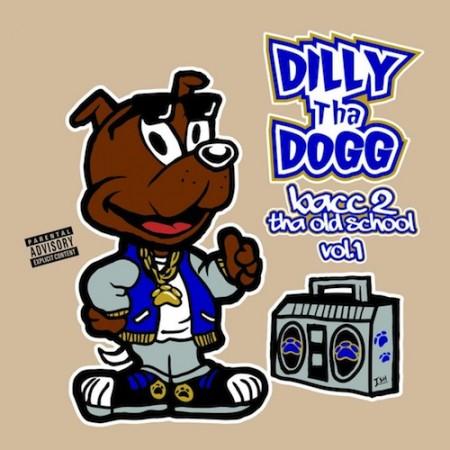 Daz Dillinger -