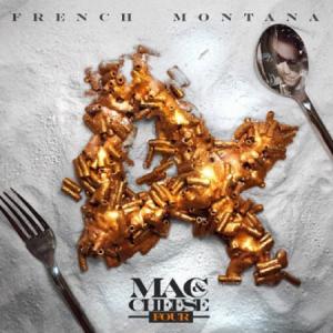 French Montana –