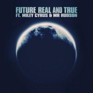 Future –
