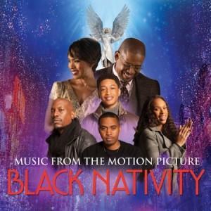 Mary J. Blige & Nas –