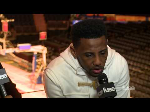 Fabolous Breaks Down