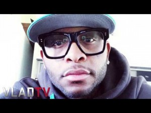 Royce Da 5'9 Talks Joell Ortiz's Kendrick Response