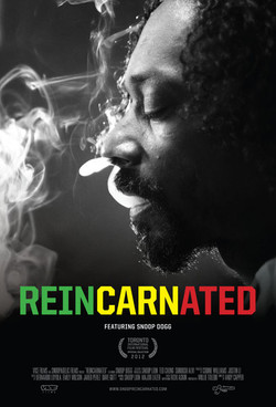 Reincarnated (Film) (Review)