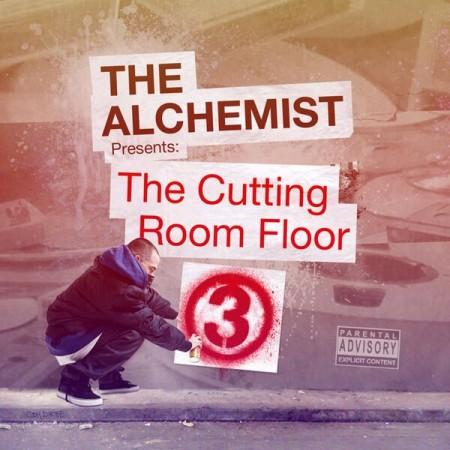 Alchemist –