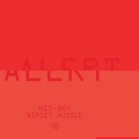 Hit-Boy -