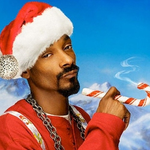 Snoop Dogg –