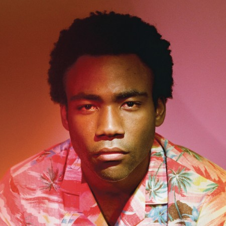 Childish Gambino –