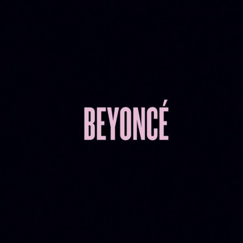 Beyonce Has Just Beyonce'd The Internet By Dropping Previously Unannounced Album On iTunes