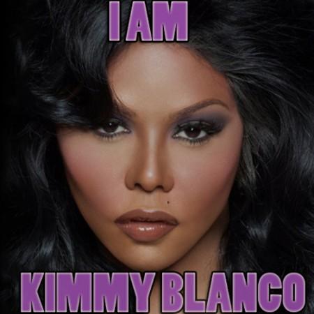 Lil Kim -