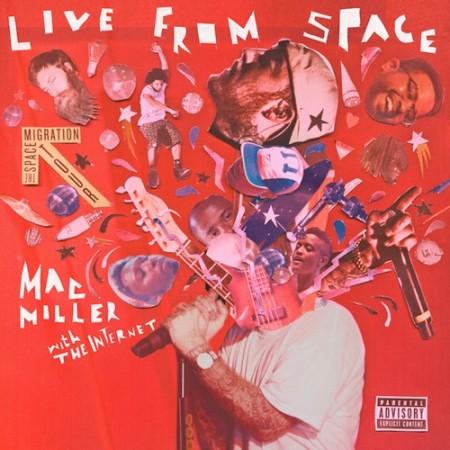 Mac Miller –