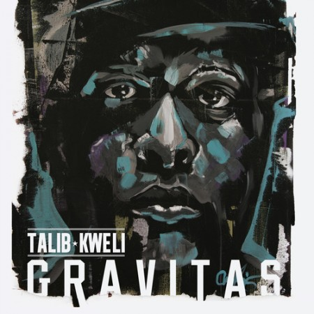 Talib Kweli –