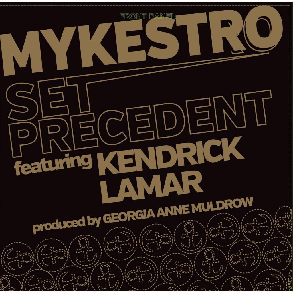 Mykestro -