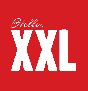 We Predict XXL's 2014 Freshman Cover
