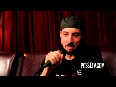 R.A. The Rugged Man Talks Eminem, B.I.G., Too $hort, & More