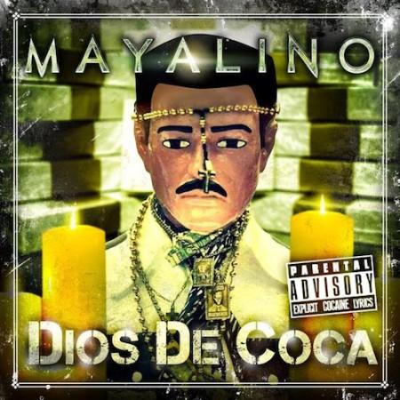 Mayalino –