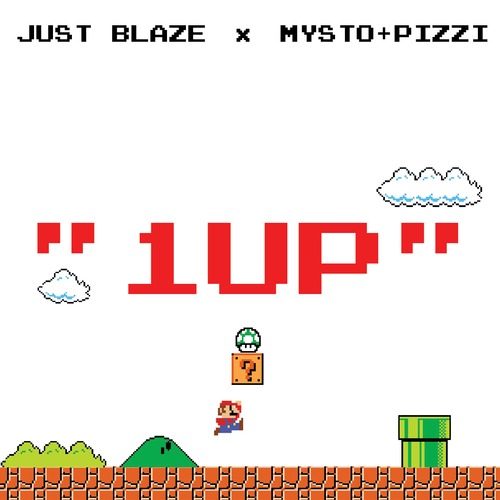Just Blaze + Mysto & Pizzi -