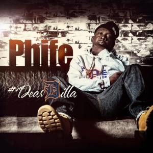 Phife Dawg -