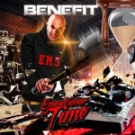 Benefit -