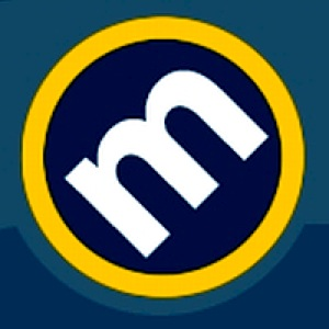 Let's Get HipHopSite.Com On Metacritic. Here's How You Can Help.