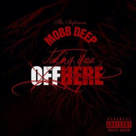 Mobb Deep -