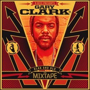 Gary Clark Jr. –