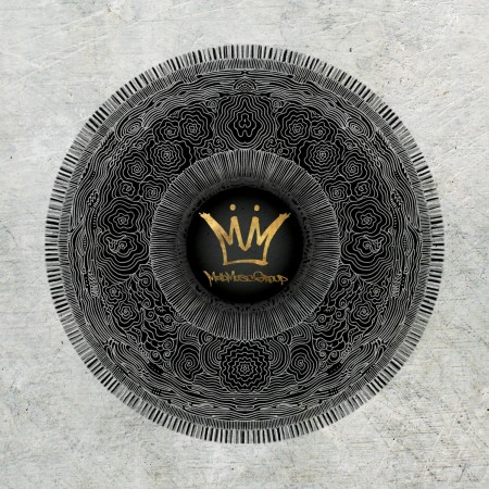 Mello Music Group Presents: Mandala Vol. 1 & 2 [Album Streams]