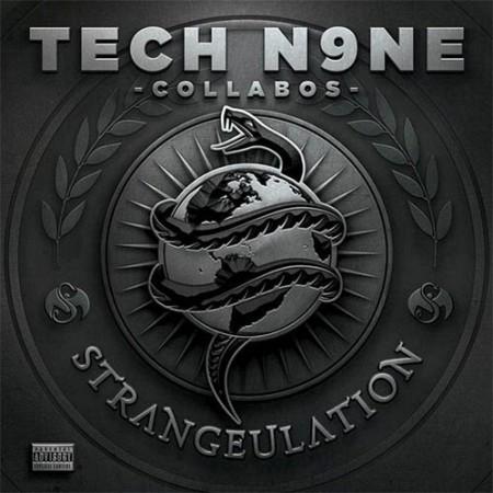 Tech N9ne –