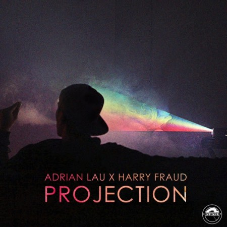 Adrian Lau + Harry Fraud –
