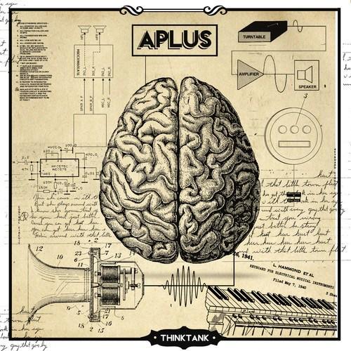A-Plus -