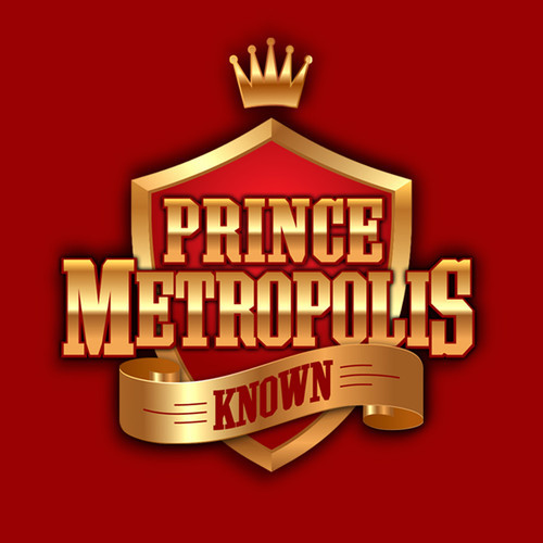 Prince Metropolis Known -