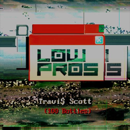 A-Trak & Lex Luger –