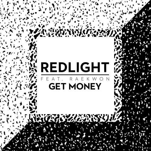 Redlight –