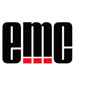 eMC (Masta Ace, Wordsworth, Punchline & Stricklin) –