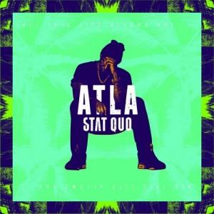 Stat Quo –