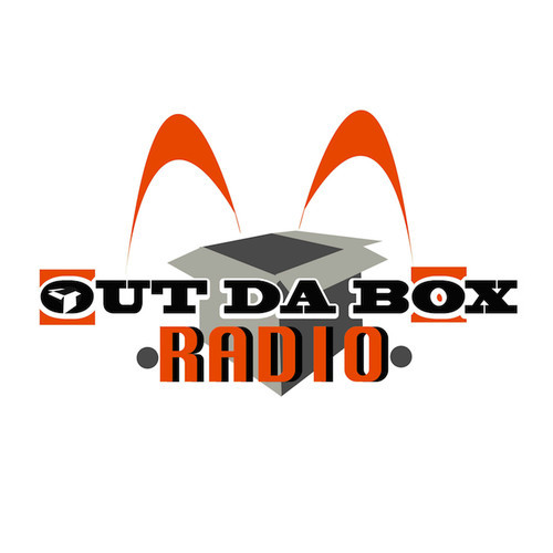 OutDaBox Radio: O.C. & Ray West Interview