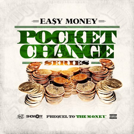 Ea$y Money –