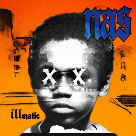 Nas Celebrates 20th Anniversary Of Debut LP With