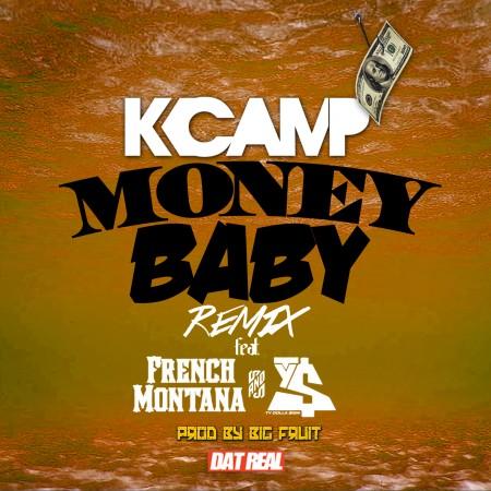 K Camp –