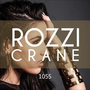 Rozzi Crane –