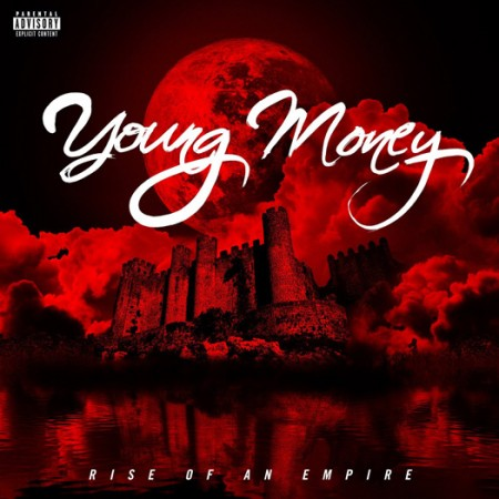 Young Money –
