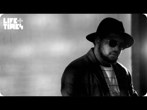 Decoded: Schoolboy Q -