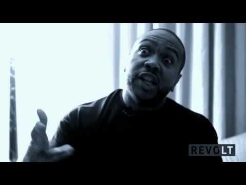 Micheal Jackson -