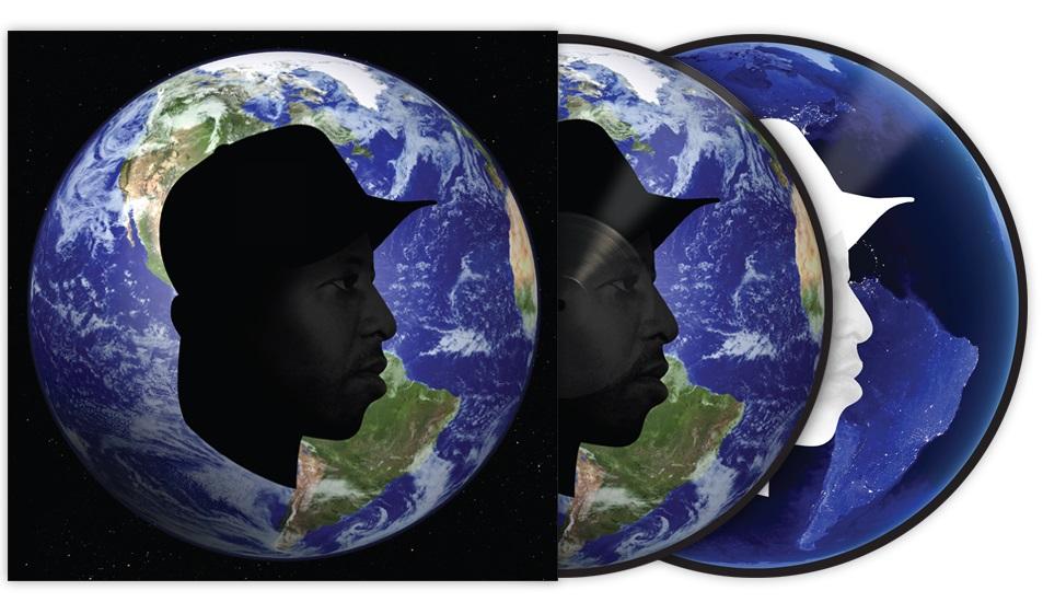 DJ Premier –