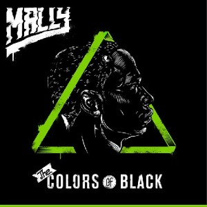 MaLLy -